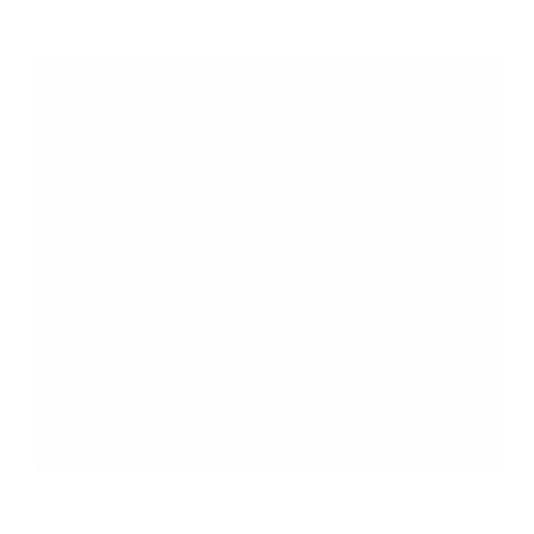 ProjectMMM